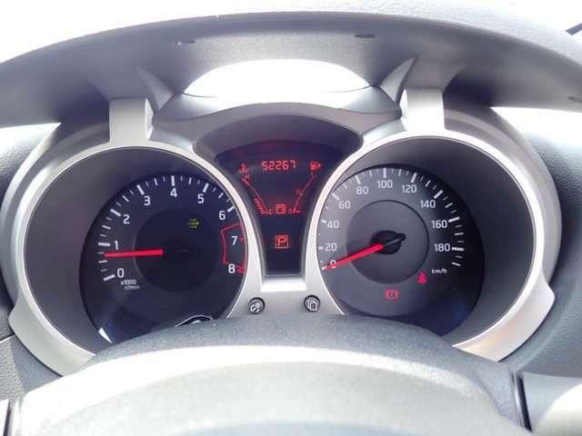 16GT FOUR 4WD車 1年保証 HDDナビRカメラ(11枚目)