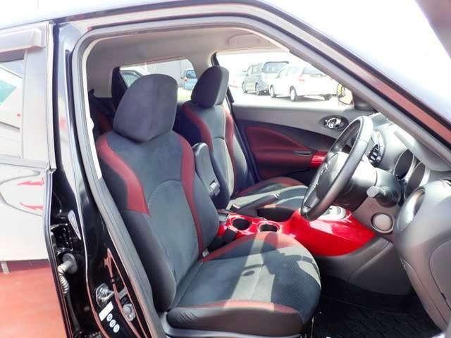 16GT FOUR 4WD車 1年保証 HDDナビRカメラ(17枚目)