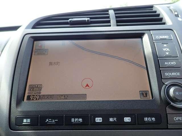 X HDDナビED HDDナビRカメラETC スマ-トキ-(3枚目)