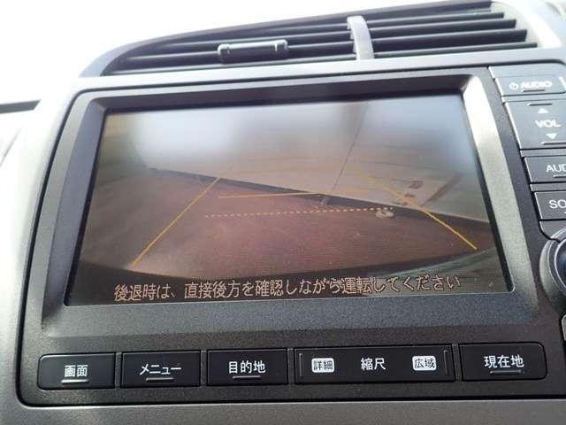 X HDDナビED HDDナビRカメラETC スマ-トキ-(4枚目)