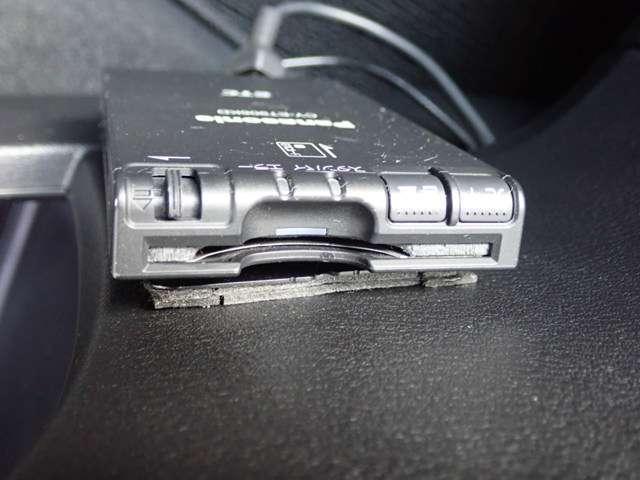 X HDDナビED HDDナビRカメラETC スマ-トキ-(6枚目)