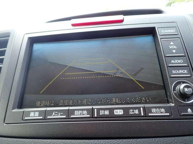 24G 3年保証付1オ-ナ- 4WD車 ナビRカメラETC(5枚目)