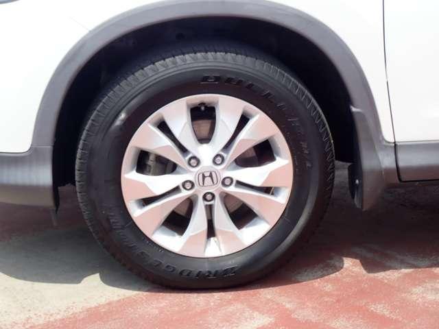 24G 3年保証付1オ-ナ- 4WD車 ナビRカメラETC(6枚目)