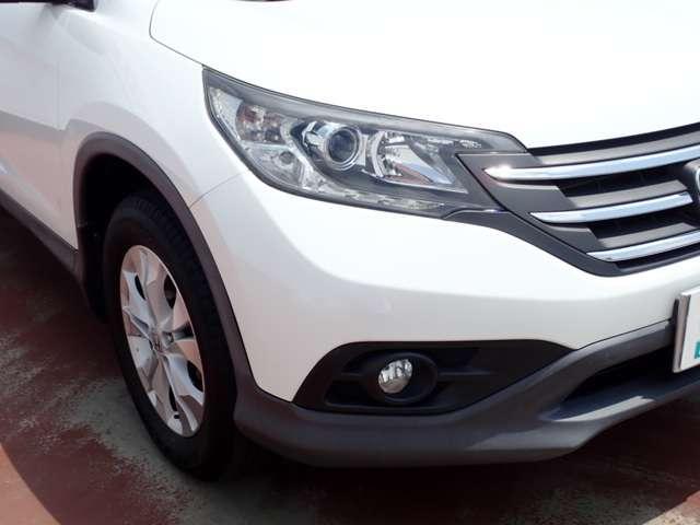 24G 3年保証付1オ-ナ- 4WD車 ナビRカメラETC(7枚目)