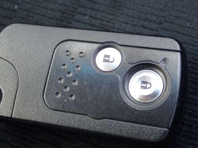 24G 3年保証付1オ-ナ- 4WD車 ナビRカメラETC(15枚目)