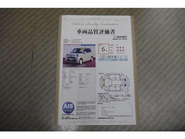 新車保証を継承していますので、全国のホンダ販売店で保証が受けられます。