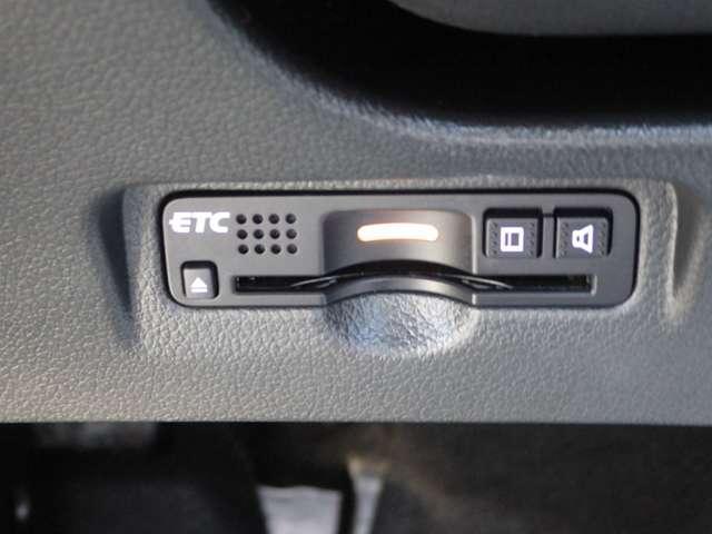 ホンダ N-BOXスラッシュ G・Lパッケージ 試乗車 ナビ リアカメラ ワンセグ