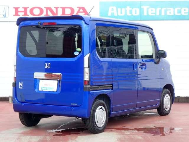 「ホンダ」「N-VAN+スタイル」「軽自動車」「愛知県」の中古車11