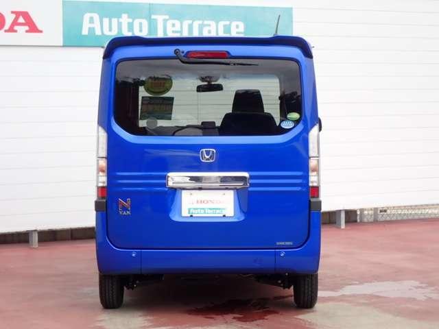 「ホンダ」「N-VAN+スタイル」「軽自動車」「愛知県」の中古車12