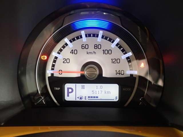 「スズキ」「ハスラー」「コンパクトカー」「愛知県」の中古車15