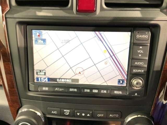 ZL HDDナビアルカンターラスタイル 黒内装 純正ナビ CD録音 コンビシート HID AUTOライト 左右独立オートエアコン(12枚目)