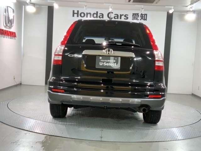 ZL HDDナビアルカンターラスタイル 黒内装 純正ナビ CD録音 コンビシート HID AUTOライト 左右独立オートエアコン(20枚目)