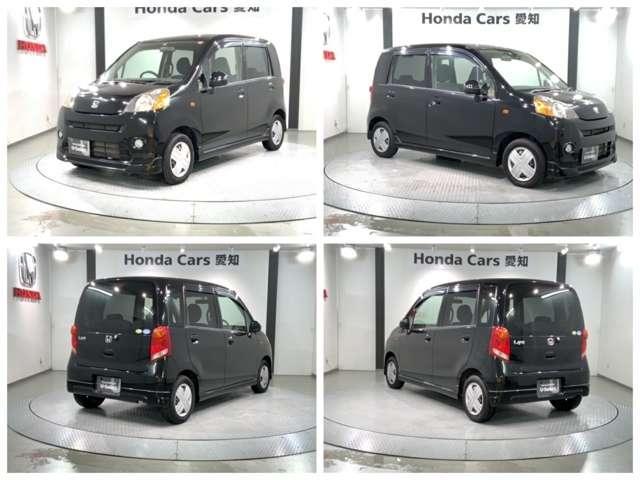 G 車検整備 CD リアカメラ 電格ミラ- キ-レス(2枚目)