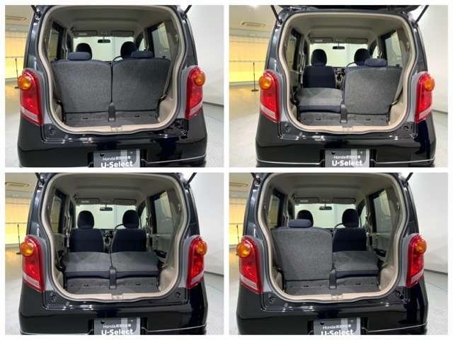 G 車検整備 CD リアカメラ 電格ミラ- キ-レス(7枚目)