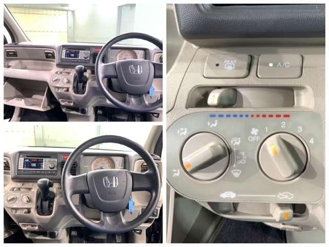 G 車検整備 CD リアカメラ 電格ミラ- キ-レス(8枚目)