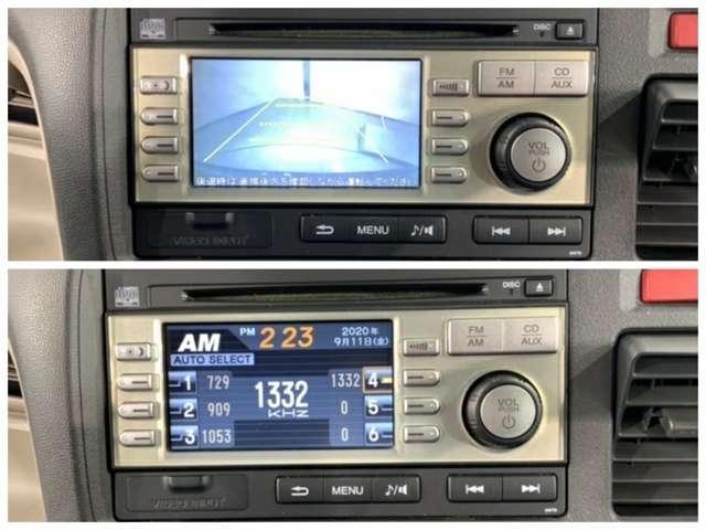 G 車検整備 CD リアカメラ 電格ミラ- キ-レス(10枚目)