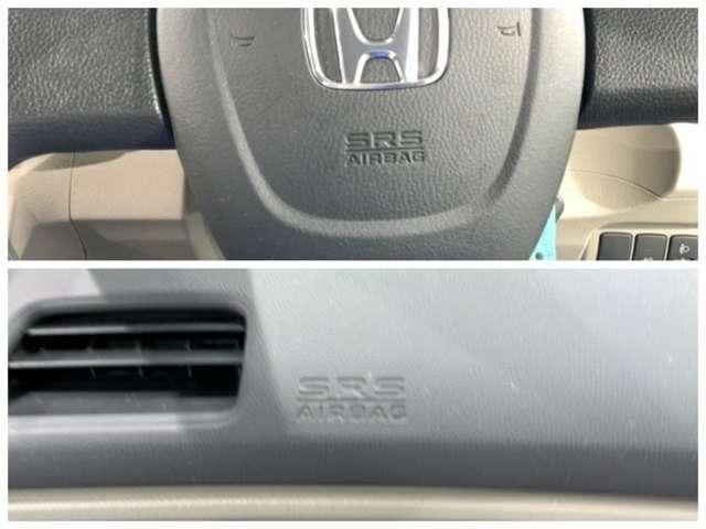 G 車検整備 CD リアカメラ 電格ミラ- キ-レス(11枚目)