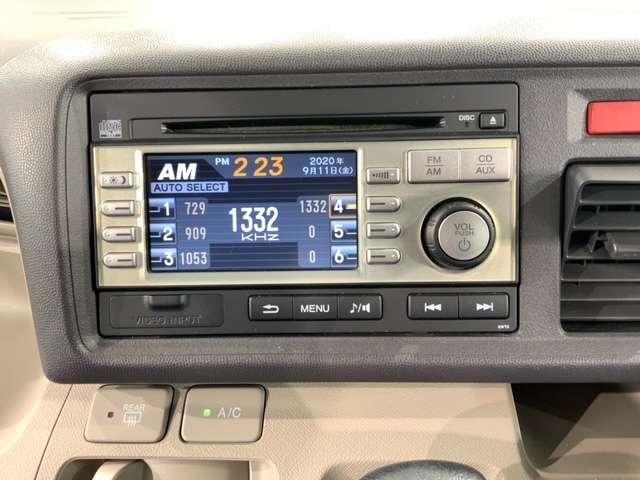 G 車検整備 CD リアカメラ 電格ミラ- キ-レス(13枚目)