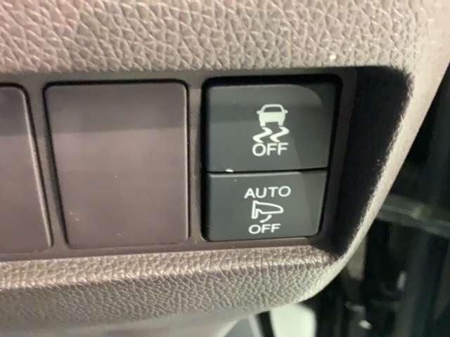 G・ターボパッケージ 2年保証 黒内装 地デジ VSA クルコンHID パドルシフト AUTOライト 革巻ステアリング(16枚目)