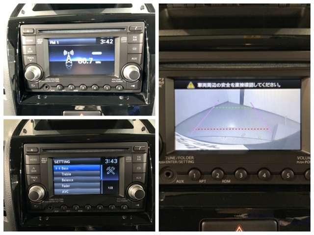 TS タ-ボ ワンオ-ナ-黒内装 両側電動ドア ETC(11枚目)