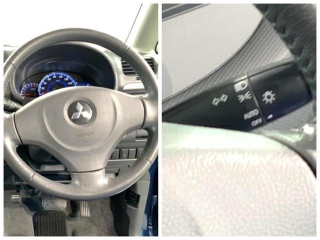 S 地デジナビ CD録音Bluetooth  電動ドアVSA (9枚目)