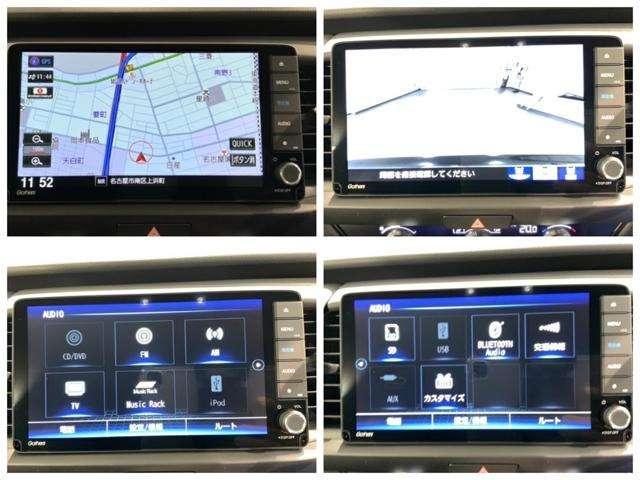ホーム ホンダセンシング試乗車 新車保証 地デジ Bカメラ ETC クルコン スマートキー フルセグ ワンオーナー 禁煙 LEDヘッドライト 衝突被害軽減 記録簿 AW(12枚目)