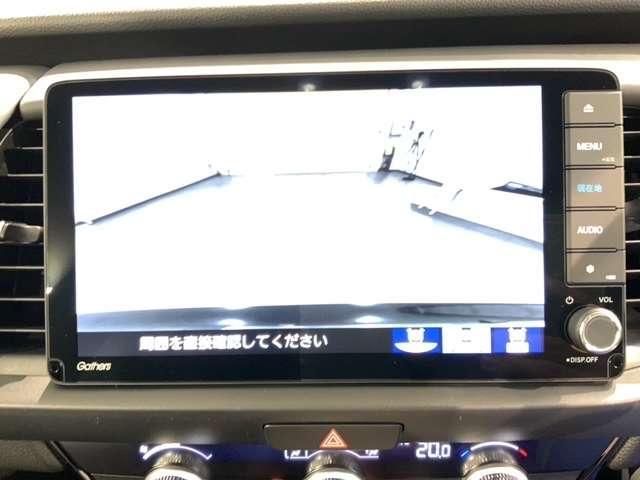 ホーム ホンダセンシング試乗車 新車保証 地デジ Bカメラ ETC クルコン スマートキー フルセグ ワンオーナー 禁煙 LEDヘッドライト 衝突被害軽減 記録簿 AW(16枚目)
