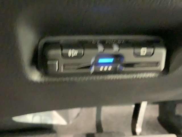 ホーム ホンダセンシング試乗車 新車保証 地デジ Bカメラ ETC クルコン スマートキー フルセグ ワンオーナー 禁煙 LEDヘッドライト 衝突被害軽減 記録簿 AW(17枚目)