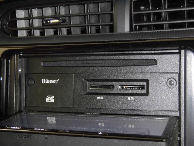 Sスタイルブラック メモリーナビ バックカメラ 衝突被害軽減システム ETC ドラレコ LEDヘッドランプ 記録簿 アイドリングストップ(7枚目)