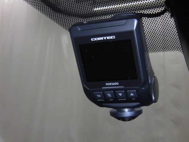 Sスタイルブラック メモリーナビ バックカメラ 衝突被害軽減システム ETC ドラレコ LEDヘッドランプ 記録簿 アイドリングストップ(8枚目)