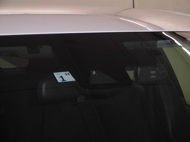 S フルセグ メモリーナビ DVD再生 ミュージックプレイヤー接続可 バックカメラ 衝突被害軽減システム ETC ドラレコ LEDヘッドランプ 記録簿 アイドリングストップ(16枚目)