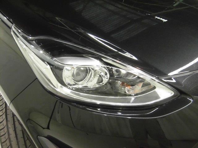 Sスタイルブラック メモリーナビ ミュージックプレイヤー接続可 バックカメラ 衝突被害軽減システム ETC ドラレコ LEDヘッドランプ 記録簿 アイドリングストップ(6枚目)