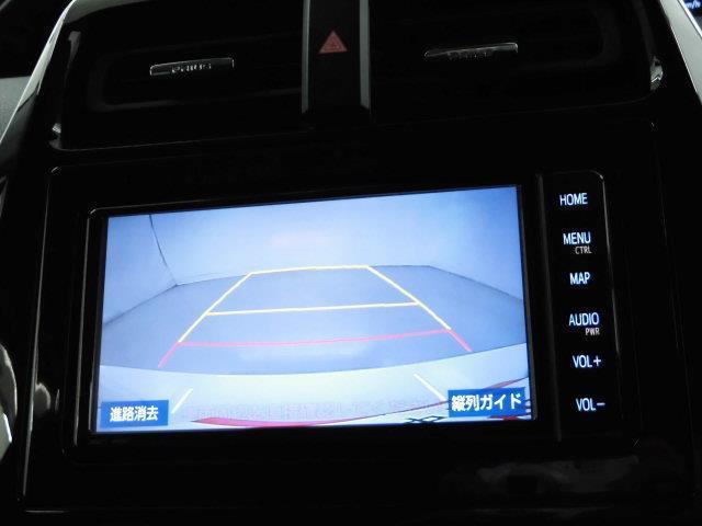 S フルセグ メモリーナビ DVD再生 ミュージックプレイヤー接続可 バックカメラ 衝突被害軽減システム ETC ドラレコ LEDヘッドランプ アイドリングストップ(11枚目)