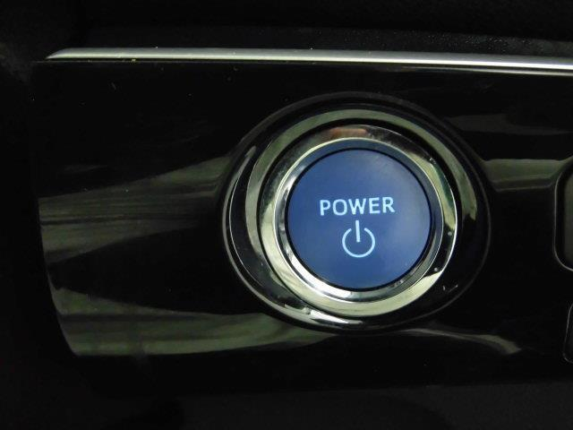S フルセグ メモリーナビ DVD再生 ミュージックプレイヤー接続可 バックカメラ 衝突被害軽減システム ETC ドラレコ LEDヘッドランプ アイドリングストップ(23枚目)
