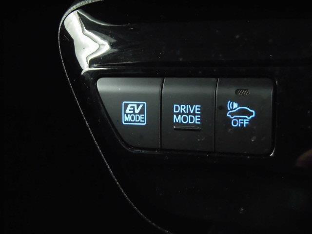 S フルセグ メモリーナビ DVD再生 ミュージックプレイヤー接続可 バックカメラ 衝突被害軽減システム ETC ドラレコ LEDヘッドランプ アイドリングストップ(24枚目)