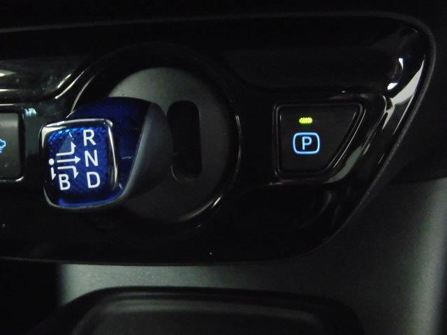 S フルセグ メモリーナビ DVD再生 ミュージックプレイヤー接続可 バックカメラ 衝突被害軽減システム ETC ドラレコ LEDヘッドランプ アイドリングストップ(25枚目)