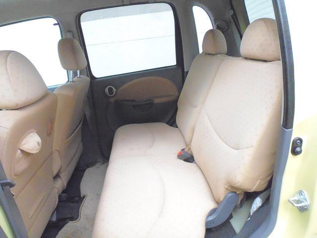 「ダイハツ」「ムーヴラテ」「コンパクトカー」「愛知県」の中古車4