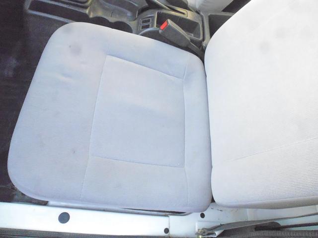 「スバル」「サンバートラック」「トラック」「愛知県」の中古車7