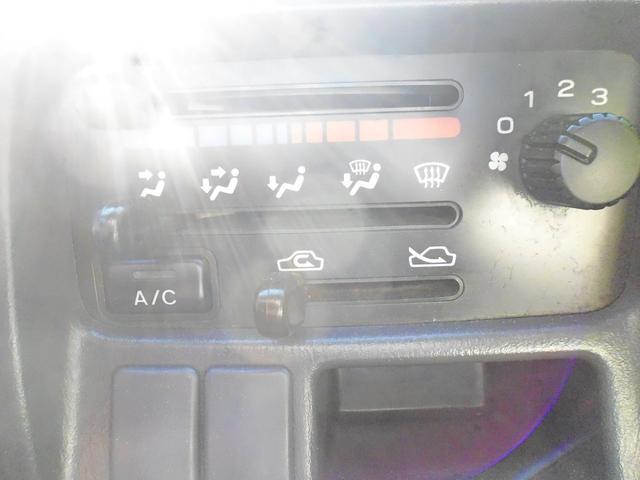 「スバル」「サンバートラック」「トラック」「愛知県」の中古車9