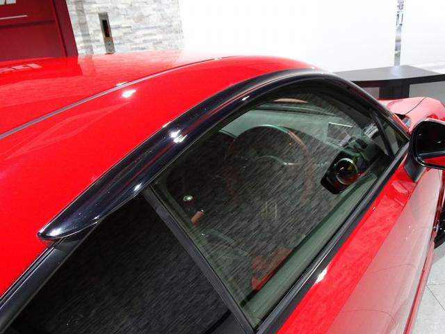 トヨタ 86 GTリミテッド MODELLISTAエアロキット 禁煙車