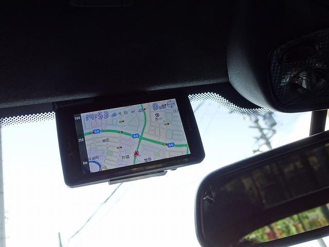 911カレラ4GTS 既存客様買取車 ワンオーナー 禁煙車 スポーツクロノパッケージ 純正フロントスポイラー 19AW PASM スポーツエグゾースト シートヒーター オートエアコン 地デジTV GPSレーダー(16枚目)