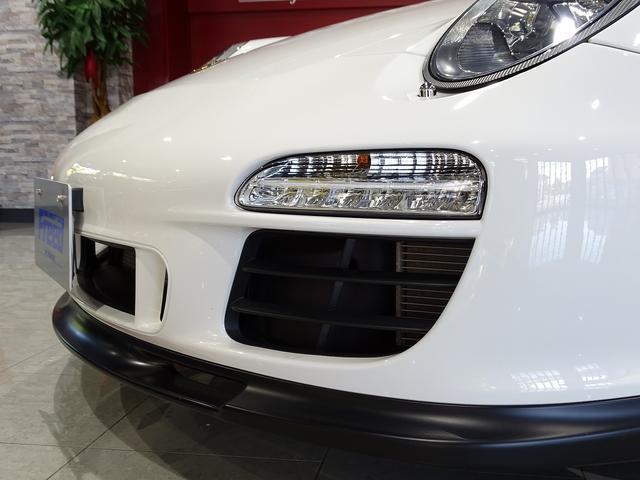 911カレラ4GTS 既存客様買取車 ワンオーナー 禁煙車 スポーツクロノパッケージ 純正フロントスポイラー 19AW PASM スポーツエグゾースト シートヒーター オートエアコン 地デジTV GPSレーダー(23枚目)