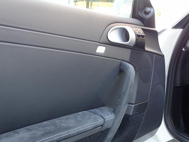 911カレラ4GTS 既存客様買取車 ワンオーナー 禁煙車 スポーツクロノパッケージ 純正フロントスポイラー 19AW PASM スポーツエグゾースト シートヒーター オートエアコン 地デジTV GPSレーダー(42枚目)