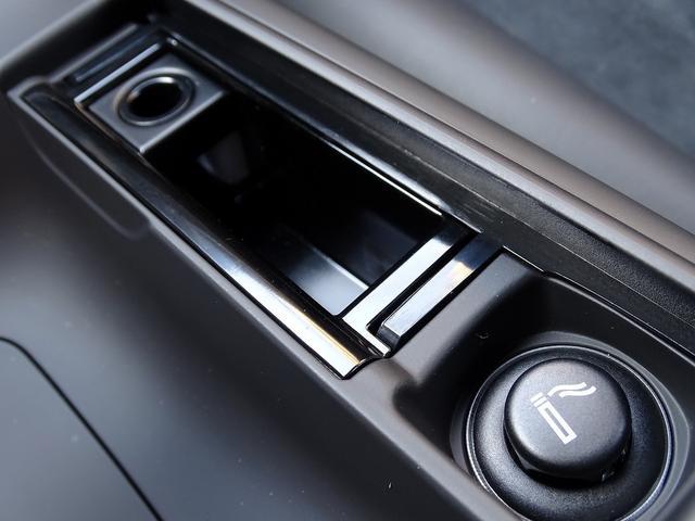 911カレラ4GTS 既存客様買取車 ワンオーナー 禁煙車 スポーツクロノパッケージ 純正フロントスポイラー 19AW PASM スポーツエグゾースト シートヒーター オートエアコン 地デジTV GPSレーダー(50枚目)