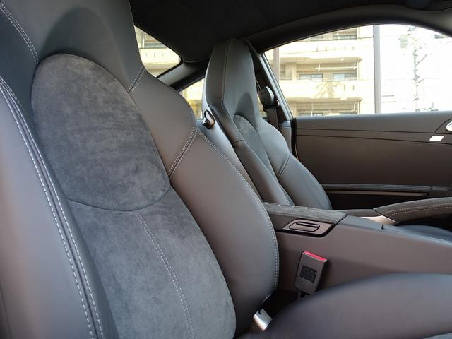 911カレラ4GTS 既存客様買取車 ワンオーナー 禁煙車 スポーツクロノパッケージ 純正フロントスポイラー 19AW PASM スポーツエグゾースト シートヒーター オートエアコン 地デジTV GPSレーダー(55枚目)
