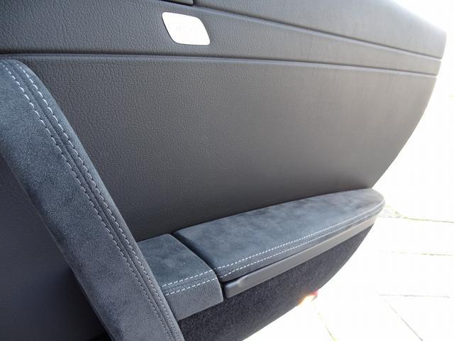 911カレラ4GTS 既存客様買取車 ワンオーナー 禁煙車 スポーツクロノパッケージ 純正フロントスポイラー 19AW PASM スポーツエグゾースト シートヒーター オートエアコン 地デジTV GPSレーダー(57枚目)
