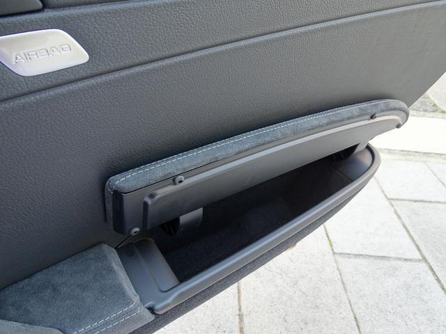 911カレラ4GTS 既存客様買取車 ワンオーナー 禁煙車 スポーツクロノパッケージ 純正フロントスポイラー 19AW PASM スポーツエグゾースト シートヒーター オートエアコン 地デジTV GPSレーダー(58枚目)