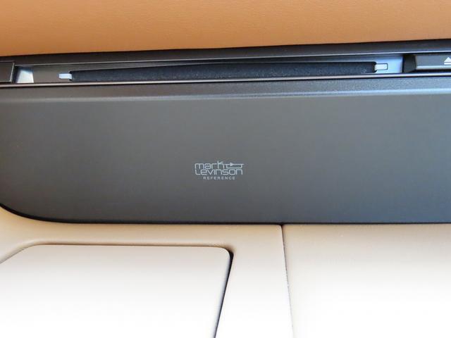 LC500 Sパッケージ 1オーナー TRDエアロ&ホイール(15枚目)