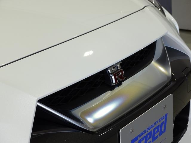 「日産」「GT-R」「クーペ」「愛知県」の中古車27