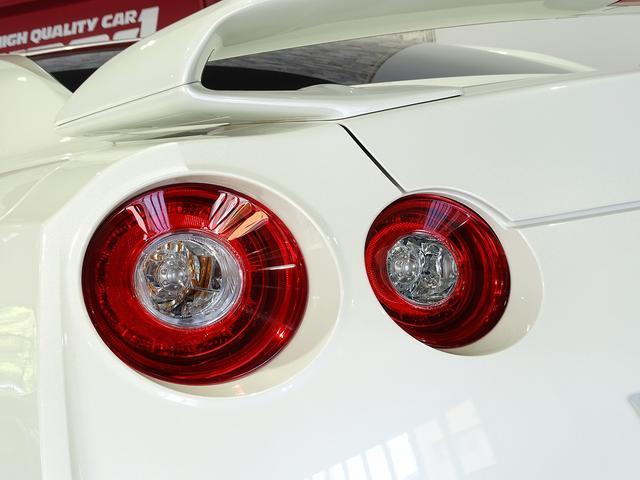 「日産」「GT-R」「クーペ」「愛知県」の中古車39